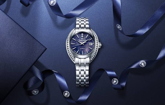 Women's Watches that Reflects Elegance and Sophistication