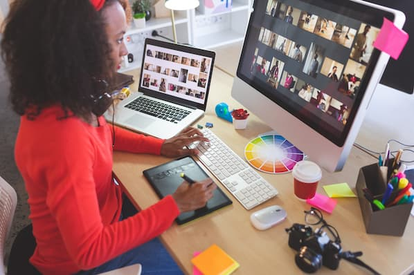 Need a Theme for Your Business Website? Here's How to Choose One