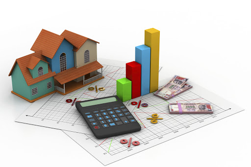4 Reasons to Invest In Real Estate